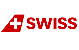 Reto Weber inflight Music Swiss International Airlines